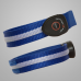GG Arm Bands